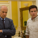 Jason Bateman defends Jeffrey Tambor