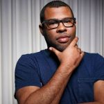 jordan peele the hunt nazi hunter