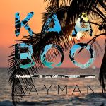 KAABOO Cayman Islands Giveaway Win Tickets.jpg