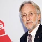 neil portnow steps down grammys
