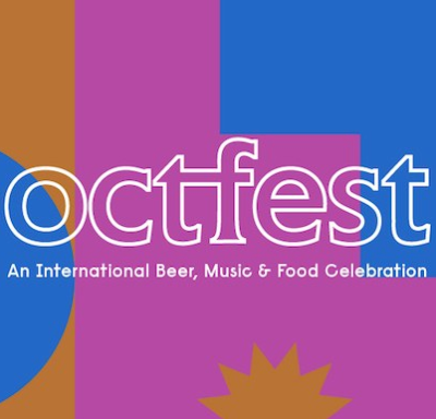 Octfest 2018