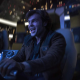 screen shot 2018 05 14 at 10 34 35 pm Whos Scruffy Looking? Harrison Ford Stars in Solo Deepfake Video: Watch