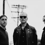 alkaline trio together pangea tour dates