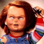 chucky child's play tv series
