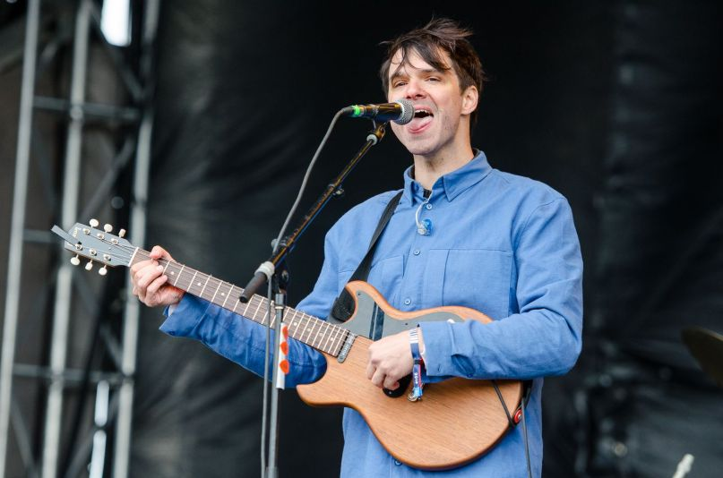 dirty projectors lamp lit prose new song