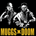 "Stream DJ Muggs and DOOM ""Assassination Day"""