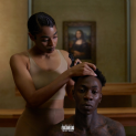 Everything is Love artwork jay-z beyonce album