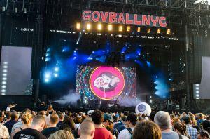 govs ball nyc 2018 ben kaye yeah yeah yeahs 10 Govs Ball NYC 2018 Ben Kaye Yeah Yeah Yeahs 10
