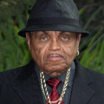 Joe Jackson hospitalized terminal cancer fedora chain