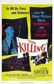 killing killing