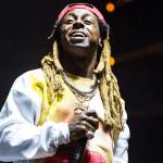 Lil Wayne Philip Cosores Tha Carter IV