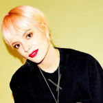 Lily Allen announces North American tour