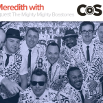 The Mighty Mighty Bosstones on Kyle Meredith With...