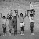 Nas Nasir album artwork