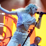 Paramore announces Paramore Art + Friends Festival in Nashville