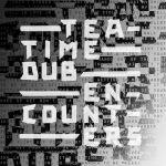 Underworld & Iggy Pop - Teatime Dub Encounters