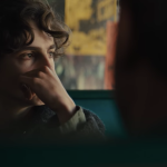 Trailer for Beautiful Boy