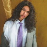 "Alessia Cara 22nd birthday, ""A Little More"" stream"