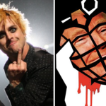 "British protestors are working to get ""American Idiot"" to the top of the charts in time for Trump's UK visit"
