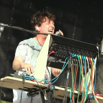 """Watch Animal Collective """"Sea of Light"""" video"""