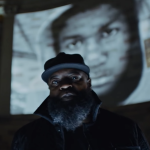 "Watch Black Thought's ""Rest in Power"" music video"
