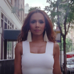 Blood Orange Jewelry Music Video Janet Mock