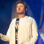 Duran Duran Simon Le Bon accused of sexual assault 1995