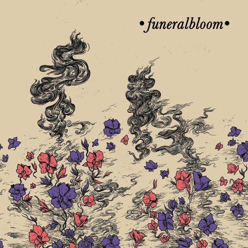 Funeralbloom - Petals