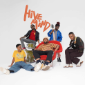 hive mind stream the internet album syd