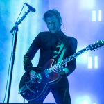 interpol number 10 new song marauder