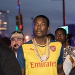 meek mill legend of the summer ep