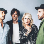 "Metric announce new album, ""Dark Saturday"" single"