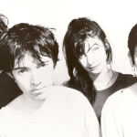 my bloody valentine new song oakland