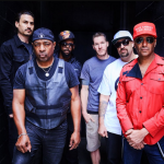 "Stream Prophets of Rage ""Heart Afire"" new song"