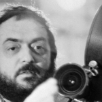 stanley kubrick lost screenplay burning secrets