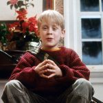 stoned alone ryan reynolds home alone