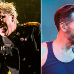 the-offspring-and-311 covers
