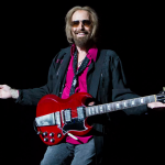 Tom Petty american treasure unreleased music box set philip cosores posthumous album