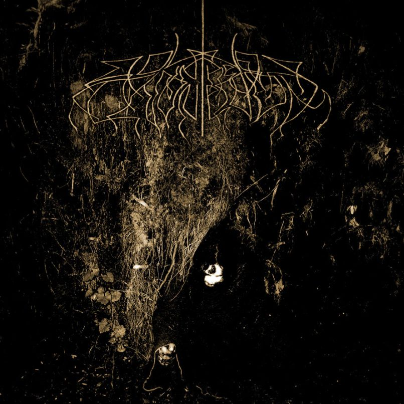 Wolves in the Throne Room- Two Hunters