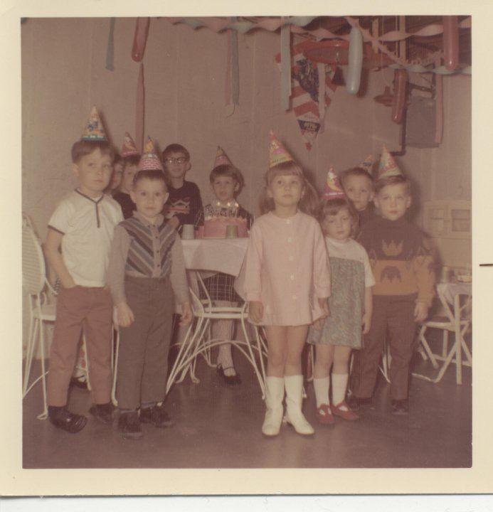 0df72bfcafb8abb2e1563f25f0aed5e0 Slothrust share the Origins of bratty new song Birthday Cake: Stream