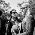 alice in chains never fade new song