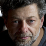 Andy Serkis Animal Farm Netflix George Orwell