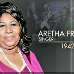 Aretha Franklin Patti LaBelle Fox News
