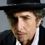 Bob Dylan tour dates concert US
