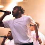 BROCKHAMPTON 2018 US TOUR DATES