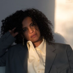 Broken Politics new album Neneh Cherry