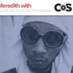 Kyle Meredith With... Del the Funky Homosapien