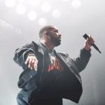 """Watch """"In My Feelings"""" video Drake"""
