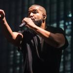 Drake President Donald Trump Fucking Idiot Brooklyn David Brendan Hall