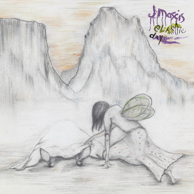 j mascis elastic days new album see you at the movies